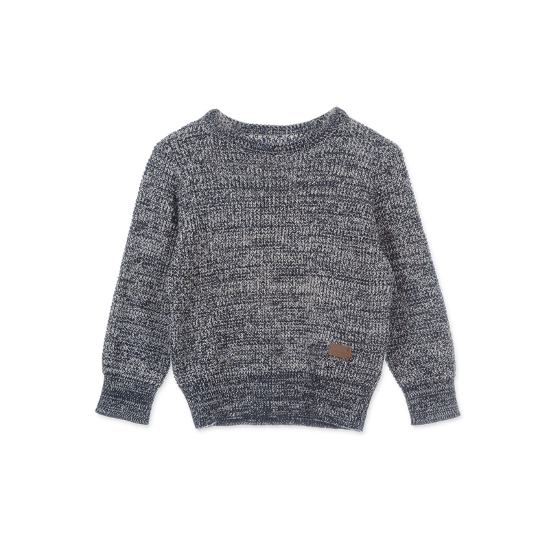 Αρχική Παιδικό Παιδικό Μπλούζα  ΠΟΥΛΟΒΕΡ ΓΚΡΙ. 93 του 100. Έκπτωση 20% c52762b96ab