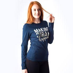 Εφηβικό    Εφηβικό Μπλούζα 71c8ee010b2