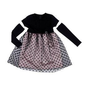 4145e917940a Παιδικό    Παιδικό Φόρεμα